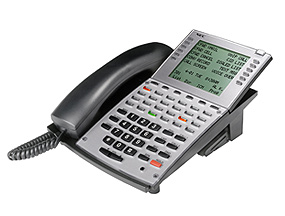 nec aspire business telephone system leicester dalys system rh dalys co uk nec aspire telephone user guide nec aspire 34b user manual