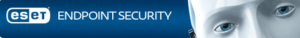 endpoint-security-business